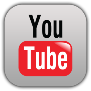 YouTube link for Loggerhead Creations mobile video game party in St. Augustine Florida